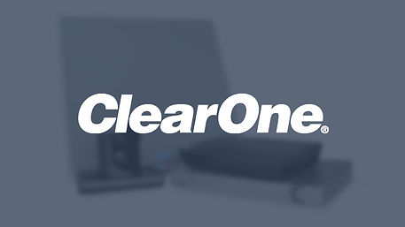 Clearone_Conference_Collection.jpg