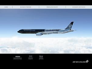 AirNewZealand-App.png