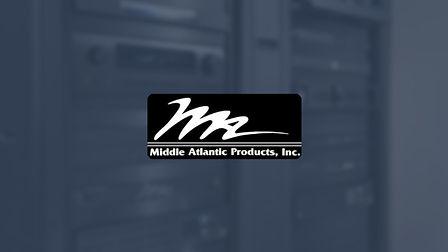 MiddleAtlantic_Mounts_Collection.jpg