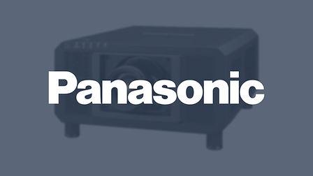 Panasonic_Projector_Collection.jpg