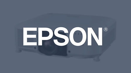 Epson_Projector_Collection.jpg