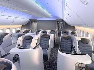 CGI_Boeing_777-9-FeaturedImage.jpg