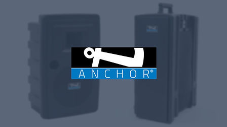 AnchorAudio_Audio_Collection.jpg