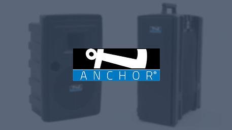 AnchorAudio_Audio_Collection.jpg