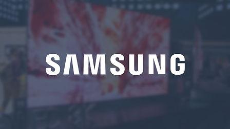 Samsung_LargeScreenDisplays_Collection.j