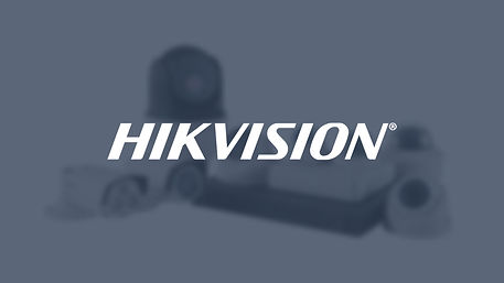 HIKVISION_SecurityCameras_Collection.jpg