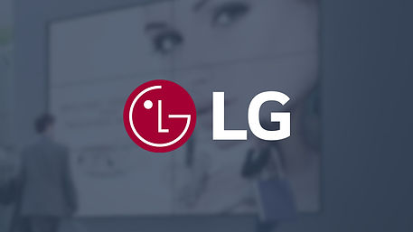 LG_LargeScreenDisplays_Collection.jpg
