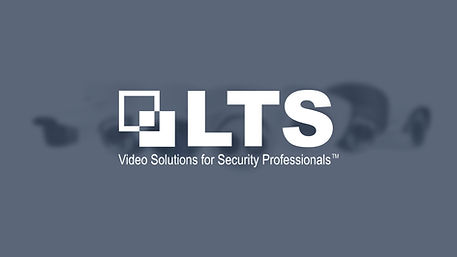 LTS_SecurityCameras_Collection.jpg