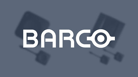 Barco_Conference_Collection.jpg