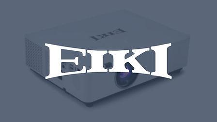 EIKI_Collection.jpg