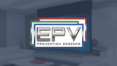 EPVScreens_Screens_Collection.jpg