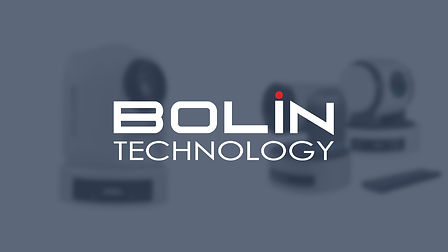 Bolin_Conference_Collection.jpg