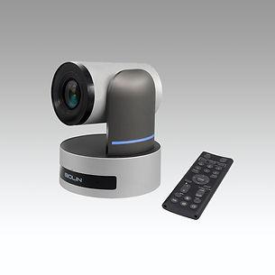 VideoNAudio_Product.jpg