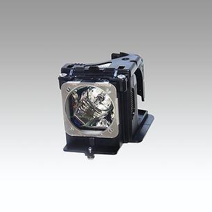 EIKI 22040013 Lamp.jpg