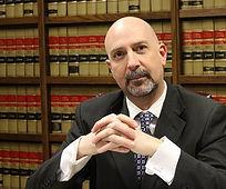 abogado Arizona divorcio custodia de menores Phoenix