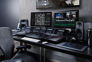 production-studio-moscow.jpg