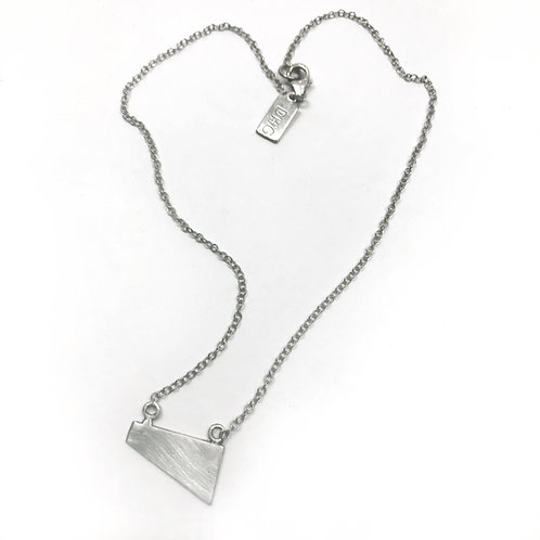 Guillotiny Necklace