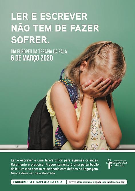 AF_Poster_DMTF_2020_A4 (3).png