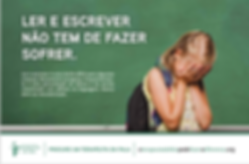 capa folheto.png