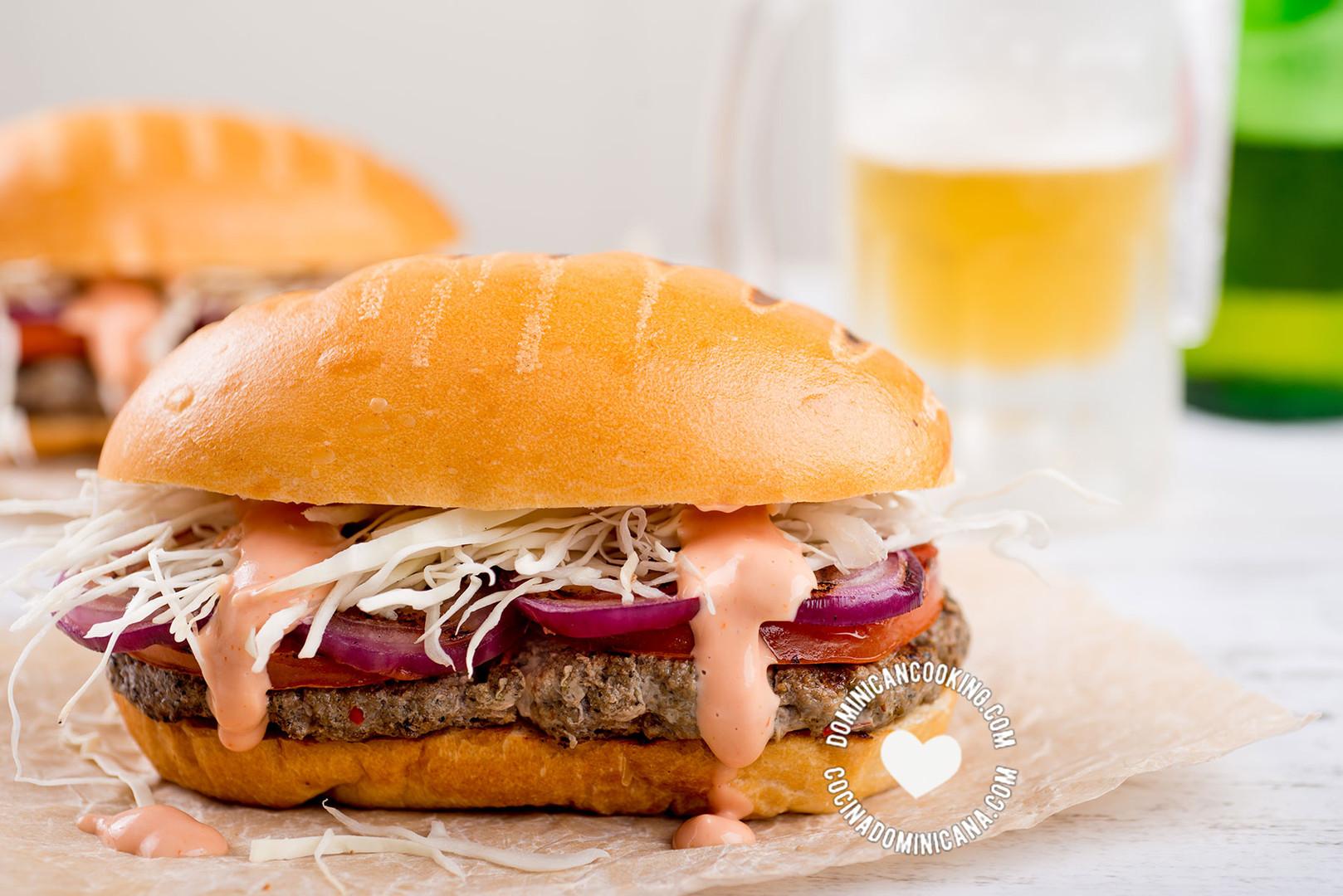 dominican-chimi-burgerCG10101 (1).jpg