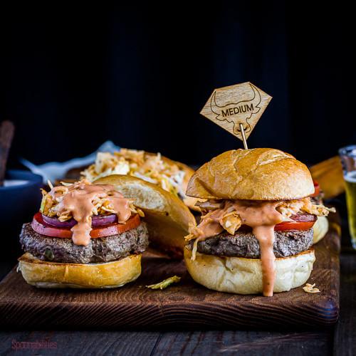 Dominican-Chimichurri-Hamburger-Recipe.j