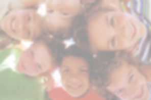 Happy%20Kids%20Huddle_edited.jpg