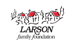 Larson-Family-Foundation-.png