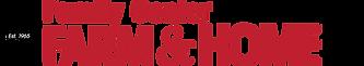 fc-farm-logo2_1.png