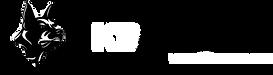 logo_k9.png