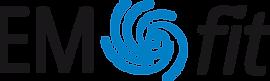 Web Logo_EMfit_defx.png