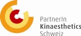 Kinaesthetics Logo_edited.jpg