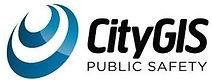 Logo CityGis.jpg