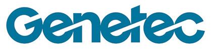 logo genetec.png