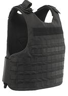 Bulletproof vest Patron.png