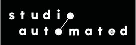 logo studioautomated.png
