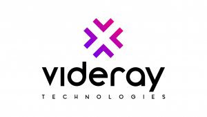 Videray-Logo-White-Background-300x169.pn