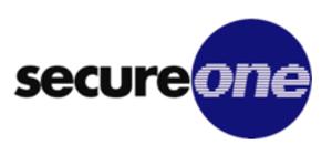 secureOne logo 1.png