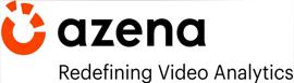 logo AZENA.png