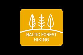 BFH_logo_en.png