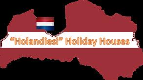 Used logo holandiesi bigger + tekst .png