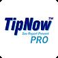 logo tipnowpro.png