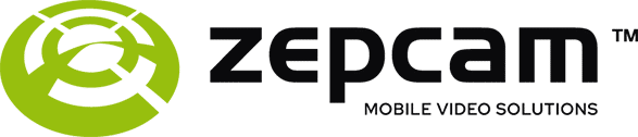 Zepcam_logo_-rgb-Black-Green@075x.png