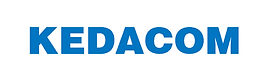Logo Kedacom.png