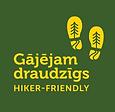 Hiker_Friendly_Logo_lv.png