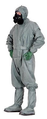 protective cloth.jpeg