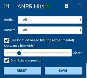 anpr mobile.jpg