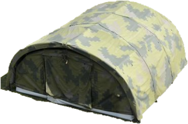 ad hoc shelters.png