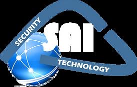 Logo witte SAI.png