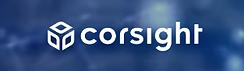 corsight logo.png