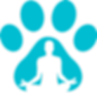 Paw_Logo.png